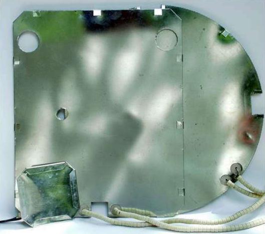 flaechenheizelement-metalleingefasst01